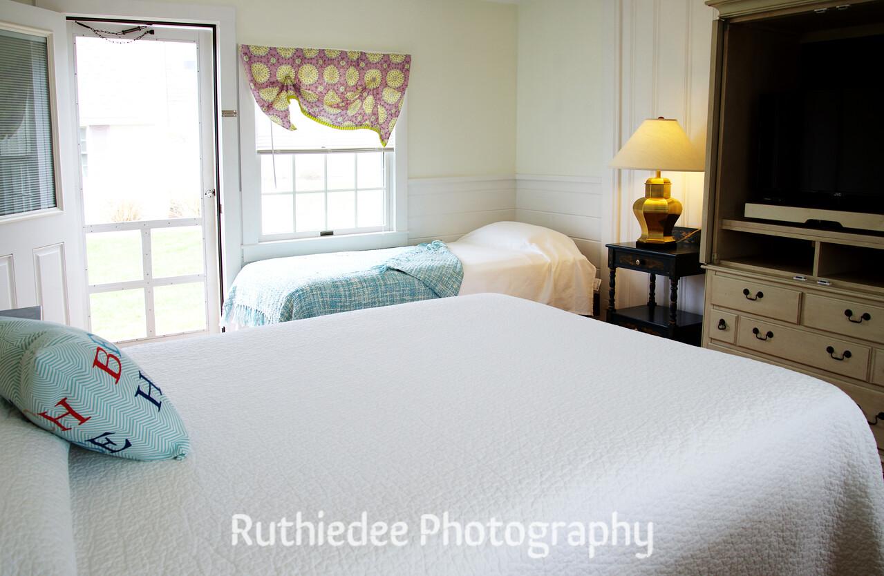 Room 5~