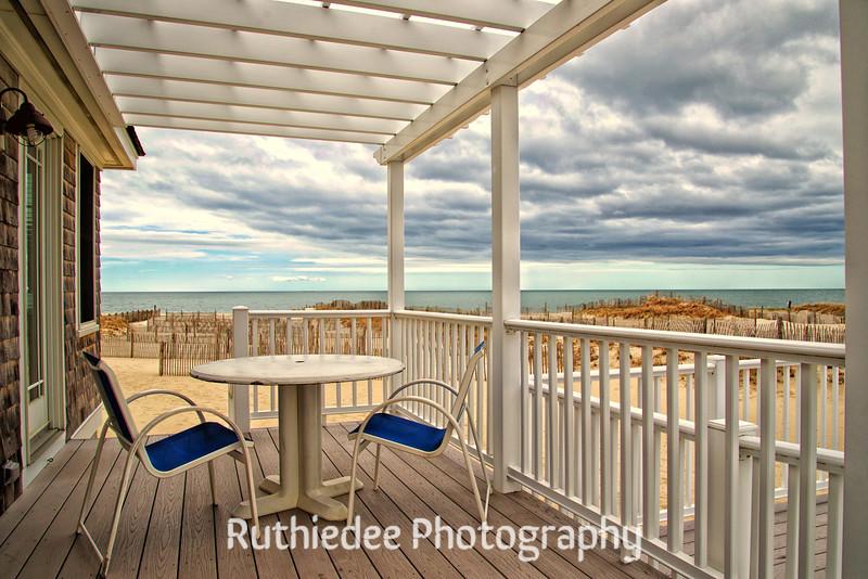 Beach House #19~
