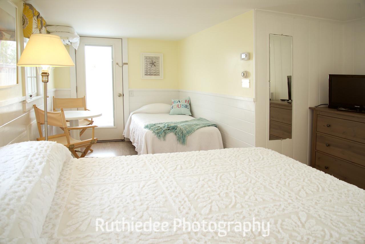 Room 8~