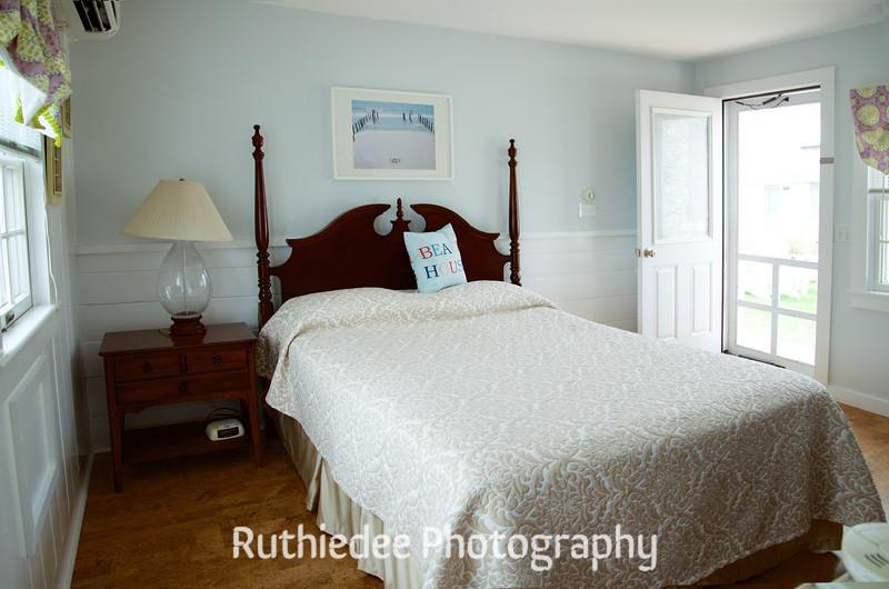 Room 7~