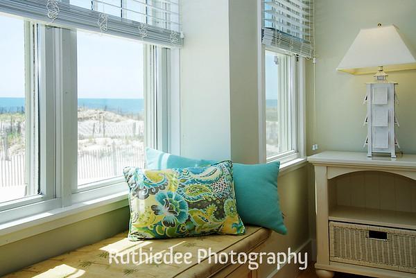 Beach House 20