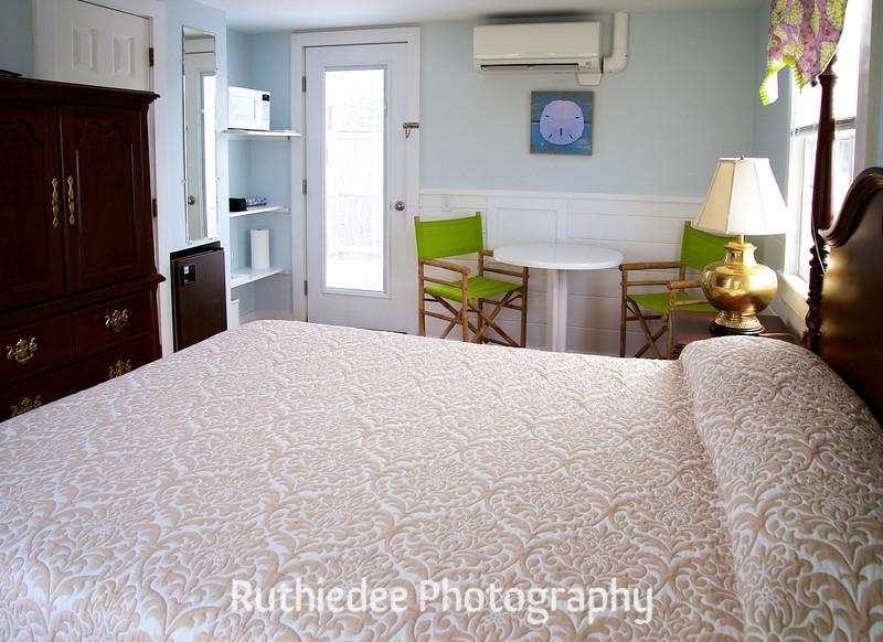 Room 1~