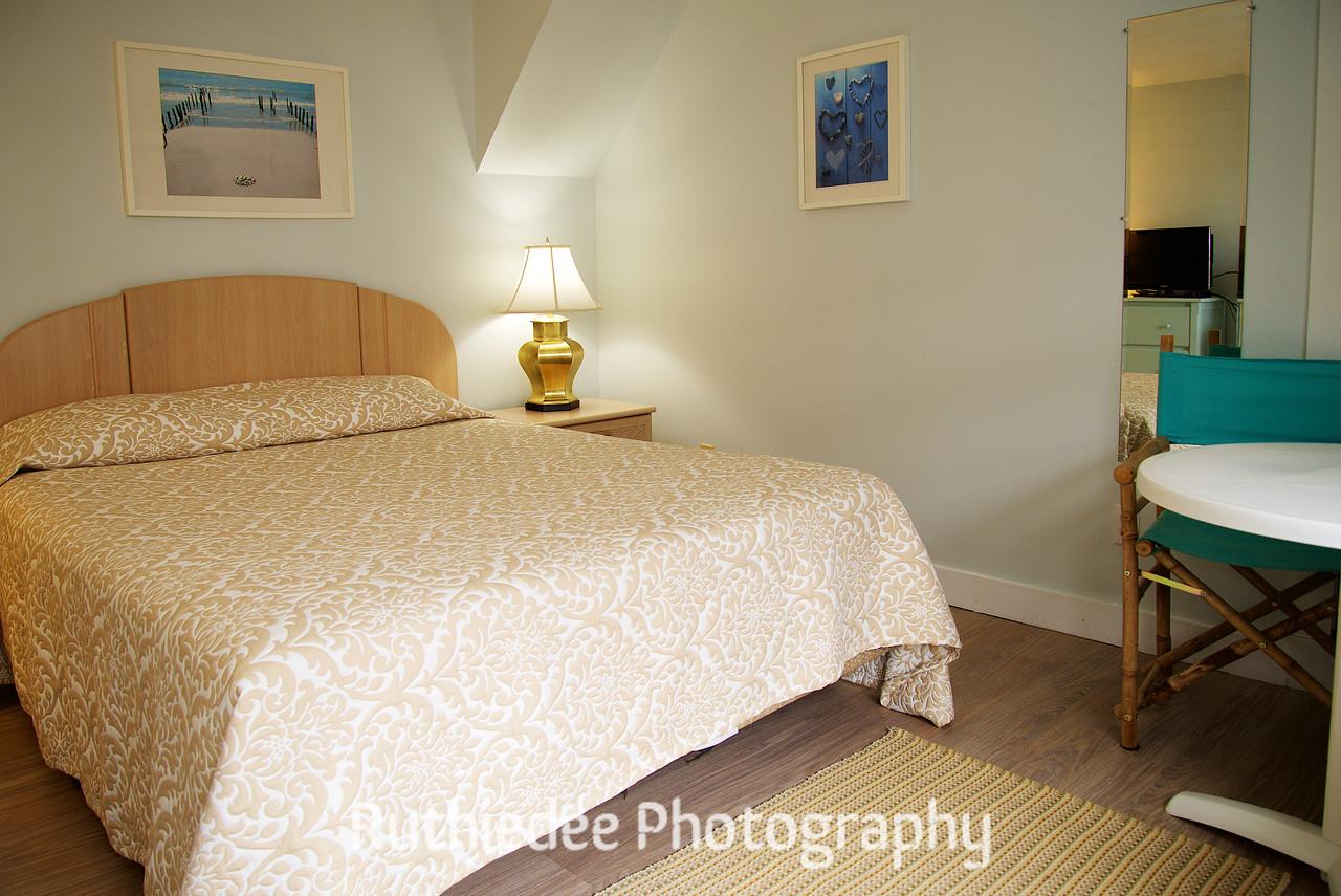 Room 17~