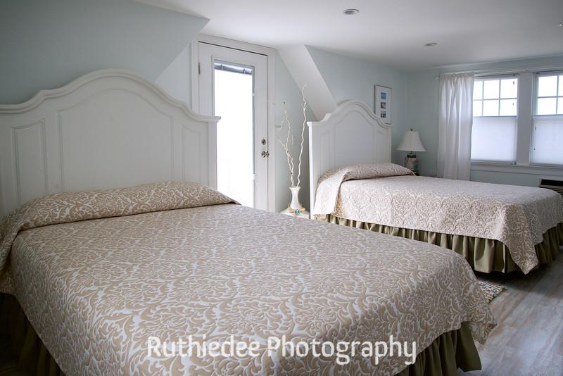 Room 10~