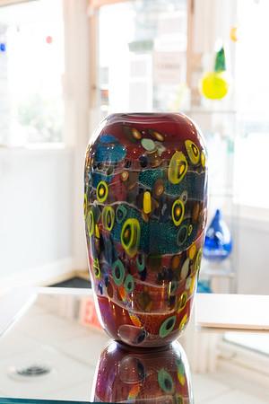 Glass-9177