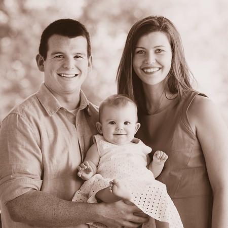 Isaac & Lora's Family-0019