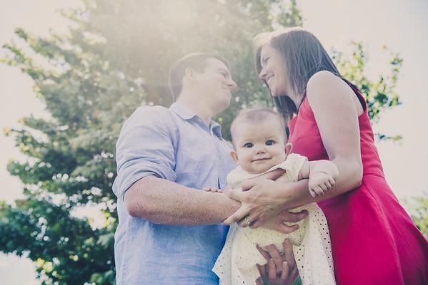 Isaac & Lora's Family-0020