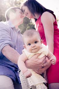 Isaac & Lora's Family-0022