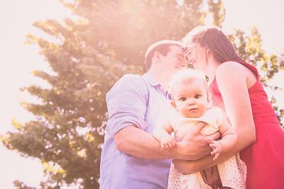 Isaac & Lora's Family-0021