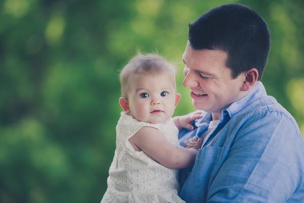 Isaac & Lora's Family-0016