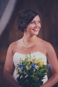 Isaac & Lora's Wedding-0014