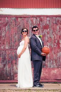 Isaac & Lora's Wedding-0021