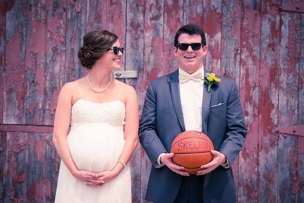 Isaac & Lora's Wedding-0022