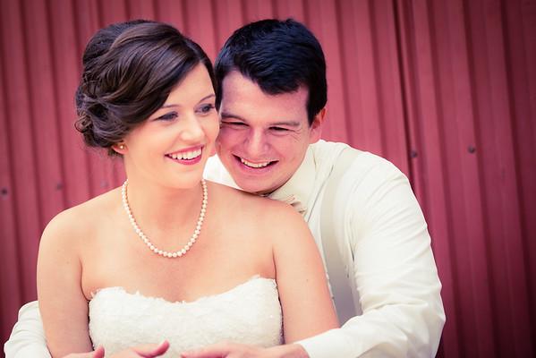 Isaac & Lora's Wedding-0012
