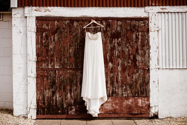 Isaac & Lora's Wedding-0001