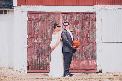 Isaac & Lora's Wedding-0019