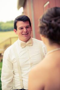 Isaac & Lora's Wedding-0011