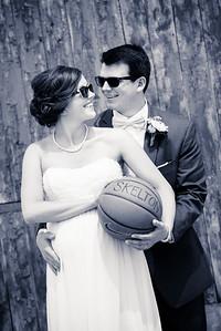 Isaac & Lora's Wedding-0023