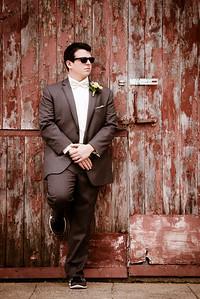 Isaac & Lora's Wedding-0016