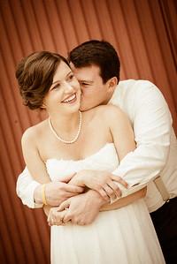 Isaac & Lora's Wedding-0013