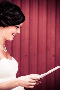 Isaac & Lora's Wedding-0010