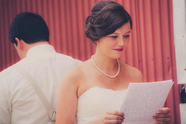 Isaac & Lora's Wedding-0009