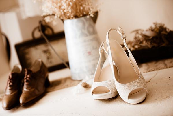 Isaac & Lora's Wedding-0002