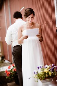 Isaac & Lora's Wedding-0008