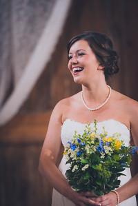 Isaac & Lora's Wedding-0015