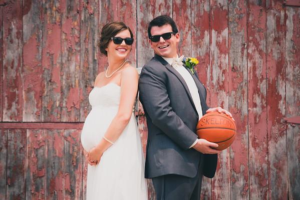 Isaac & Lora's Wedding-0020