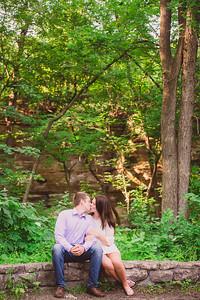 Isaac & Olivia's Engagement-0018