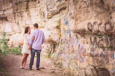 Isaac & Olivia's Engagement-0013