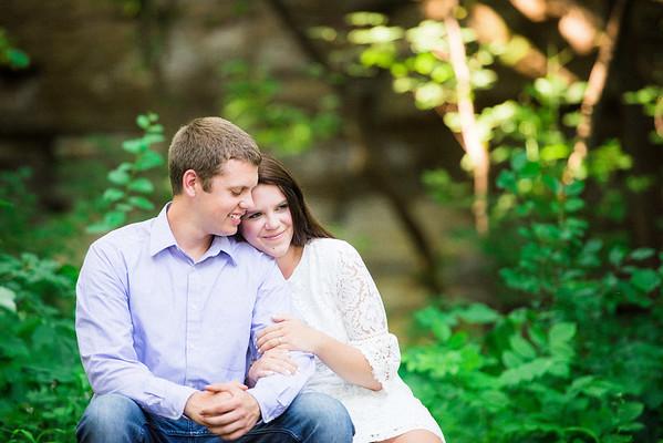 Isaac & Olivia's Engagement-0019