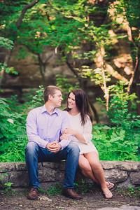 Isaac & Olivia's Engagement-0017