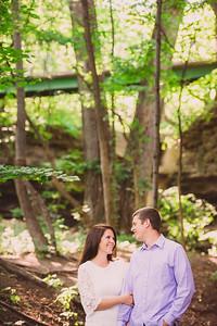 Isaac & Olivia's Engagement-0005