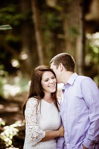 Isaac & Olivia's Engagement-0003