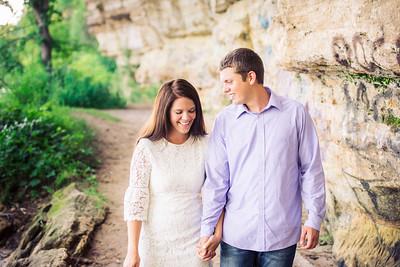 Isaac & Olivia's Engagement-0016