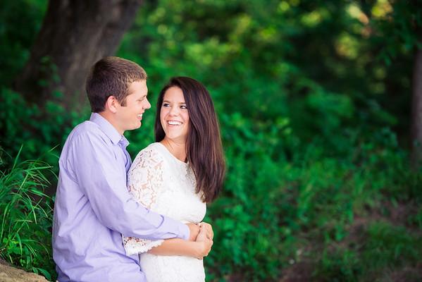 Isaac & Olivia's Engagement-0010