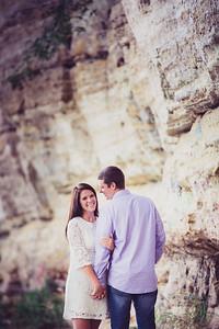 Isaac & Olivia's Engagement-0014