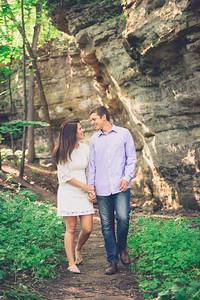 Isaac & Olivia's Engagement-0007