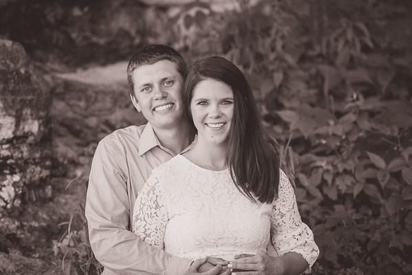 Isaac & Olivia's Engagement-0008