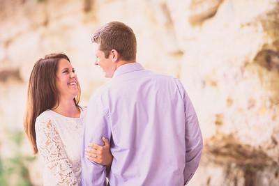 Isaac & Olivia's Engagement-0015