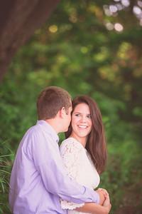 Isaac & Olivia's Engagement-0011
