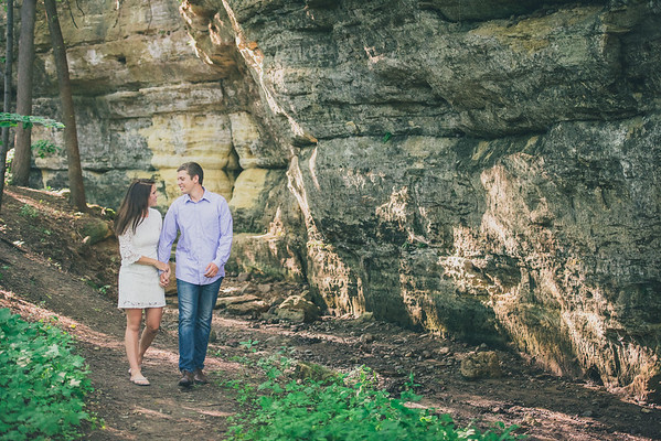 Isaac & Olivia's Engagement-0006