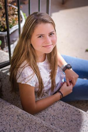 _Isabella Stavalone Senior (30 of 68)