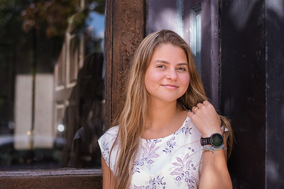 _Isabella Stavalone Senior (5 of 68)