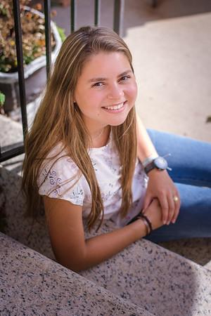 _Isabella Stavalone Senior (31 of 68)