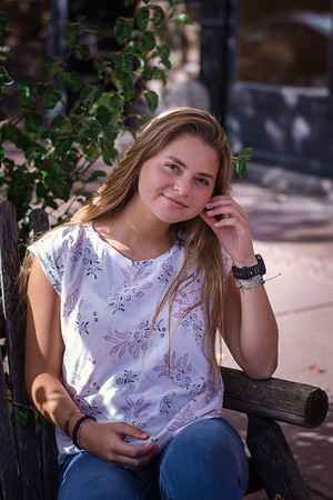 _Isabella Stavalone Senior (22 of 68)