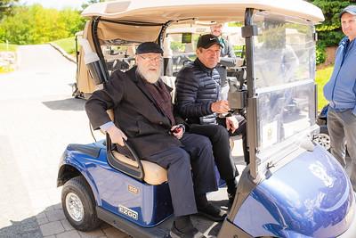 JACS_Golf_2019-19
