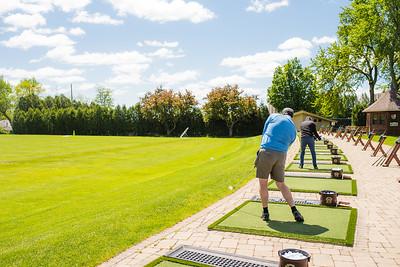 JACS_Golf_2019-24